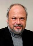 Klaus Barwig